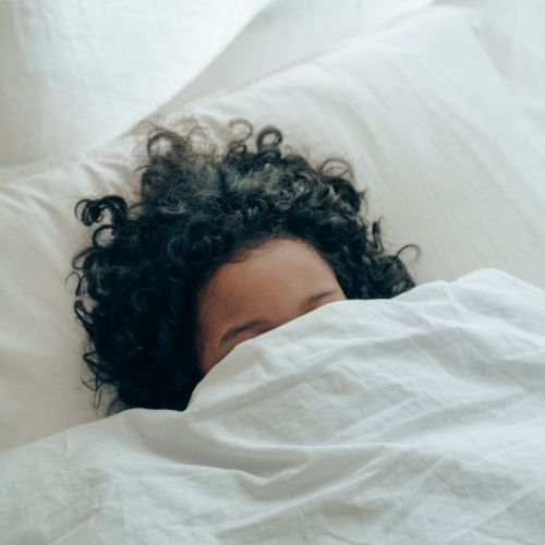 sleep disorders and ways to sleep better