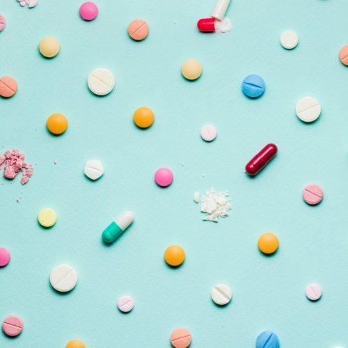 конопено масло и взаимодейтсвието му с лекарствата