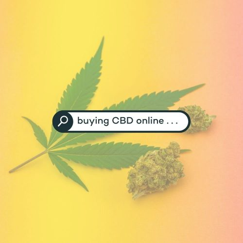 buying-cbd-oil-online