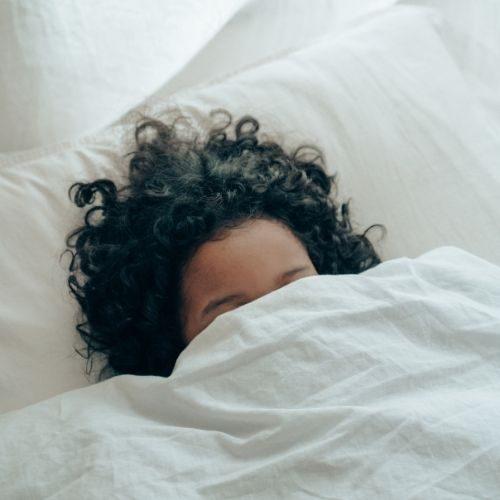 sleep disorders and ways to sleep better